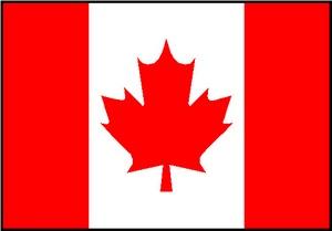 Kanada 2004